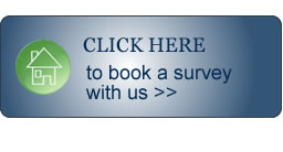 Click here to book a survey with us >>